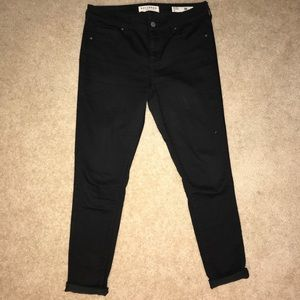 Bullhead Jeans - Pacsun bullhead skinny jeans